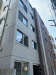 Ludens高円寺