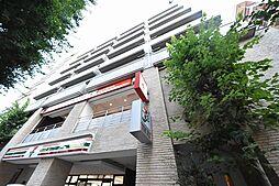 白金台駅 26.4万円