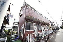 鶴瀬駅 2.7万円