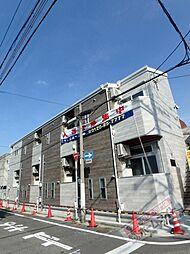 湊駅 3.9万円