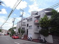 兵庫駅 4.1万円