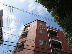 天神橋筋六丁目駅 3.8万円
