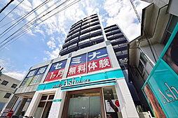 鶴ヶ峰駅 9.5万円