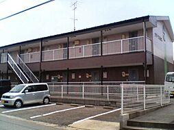 新羽島駅 2.7万円