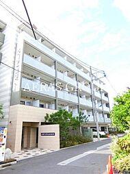 北赤羽駅 7.7万円
