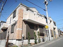 CASA北鎌倉