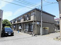 瀬谷駅 4.9万円