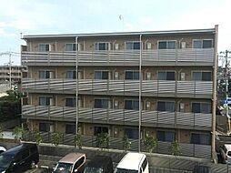 東武野田線 大宮公園駅 徒歩7分の賃貸アパート