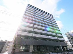 Osaka Metro長堀鶴見緑地線 京橋駅 徒歩5分の賃貸マンション