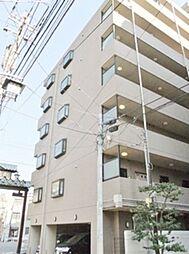 メインステージ東高円寺[3階]の外観