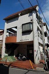 天下茶屋駅 2.3万円