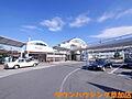 新三郷駅 89...