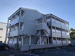 蒲郡駅 3.4万円