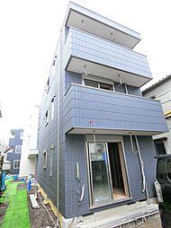 田端駅 13.2万円
