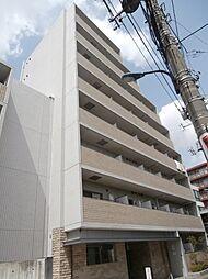 江古田駅 1.1万円
