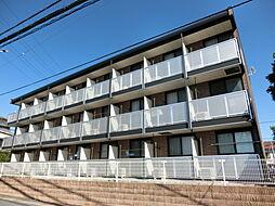 桜木駅 4.5万円
