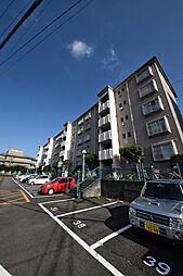 山田駅 5.8万円