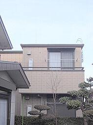 反町駅 7.4万円