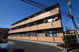 横浜線 八王子みなみ野駅 徒歩8分