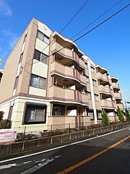 飯山満駅 8.0万円