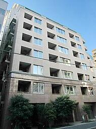神保町駅 18.0万円