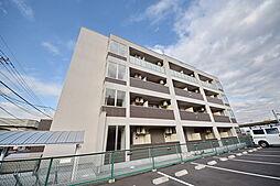 浜野駅 5.4万円