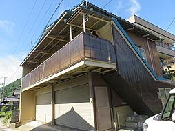 木ノ本駅 2.8万円