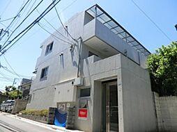 中井駅 7.1万円