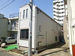 中野駅 9.6万円