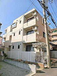 所沢駅 5.7万円