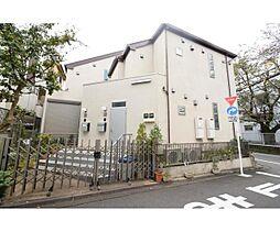 中野富士見町駅 7.8万円