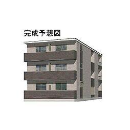 埼京線 戸田公園駅 徒歩21分
