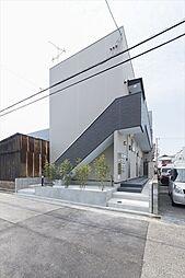 東湊駅 4.2万円