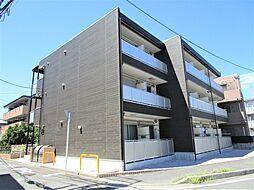 リブリ町田