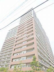 亀戸駅 17.0万円