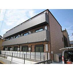 津田沼駅 7.1万円