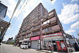 新狭山駅 7.5万円