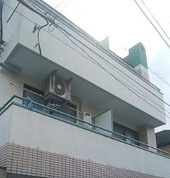 西国立駅 3.5万円