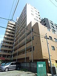 ライオンズマンション相模原第3[7階]の外観