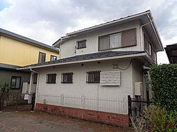 【敷金礼金0円!】グリーンタウン215