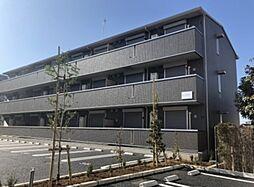 八千代緑が丘駅 8.3万円