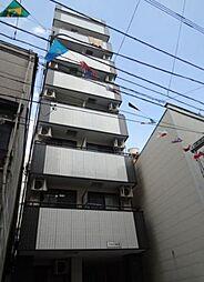 赤羽駅 7.3万円