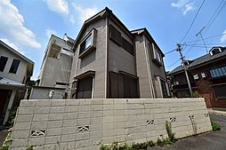 保谷駅 13.5万円