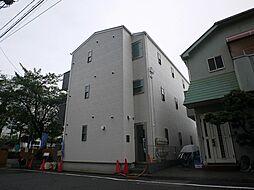 北綾瀬駅 4.9万円