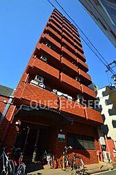 Osaka Metro谷町線 千林大宮駅 徒歩3分の賃貸マンション