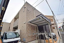 京成小岩駅 7.3万円