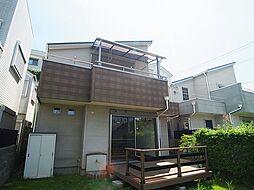 塩屋駅 13.5万円