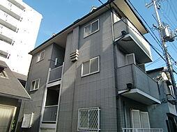 六甲道駅 2.9万円