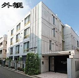 洗足駅 12.7万円