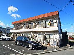 東中神駅 3.5万円
